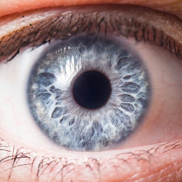 انواع روش های تخلیه چشم