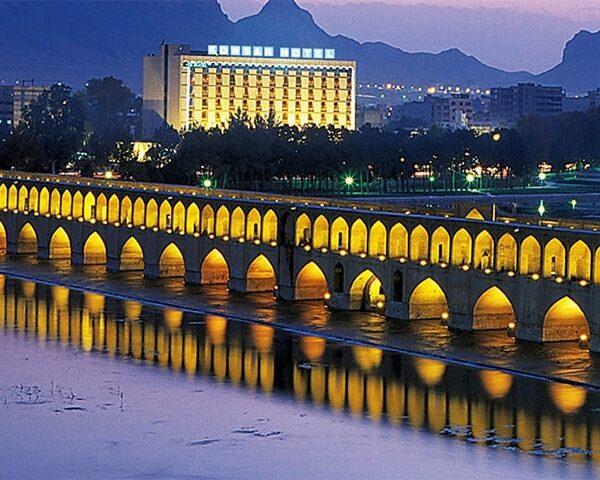 پروتز پا در اصفهان